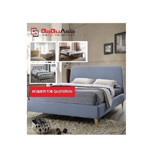 Connect With World-Class Furniture Manufacture…(Open-Up!)
