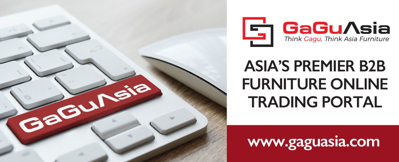 GaguAsia For Furniture Manufacturer And Suppliers