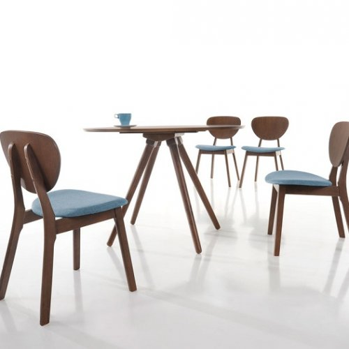 TOBIS DINING SET