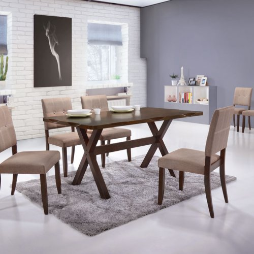 BRISENA DINING SET