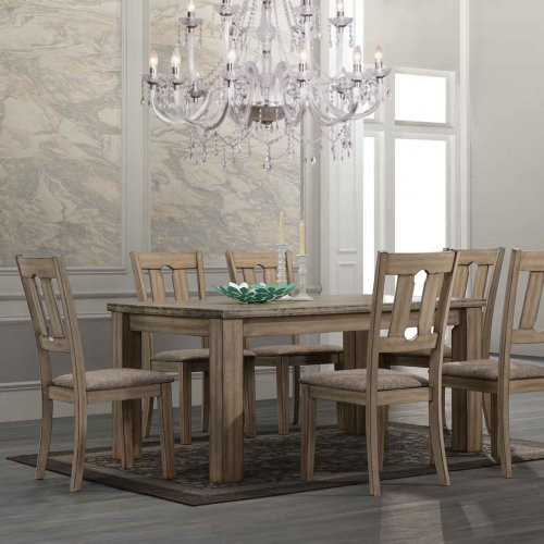Lucinda Dining Set