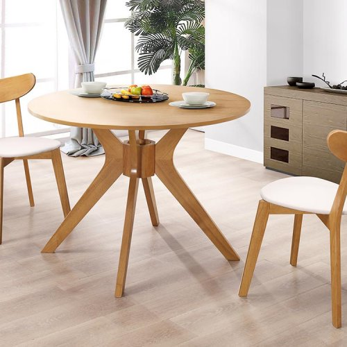 Roselyn Dining Set