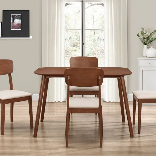 Prato Dining Set