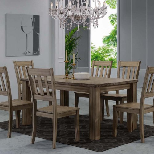 Hanns Dining Set