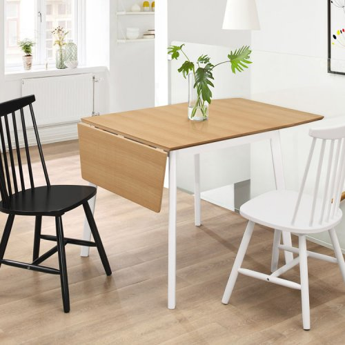 Norto Dining Set