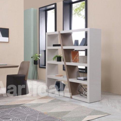Montina Bookcase