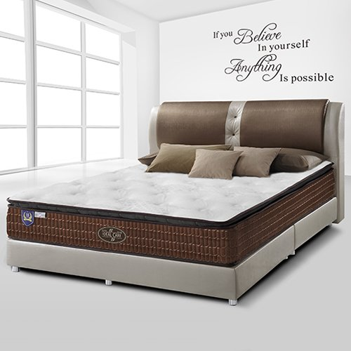 Ideal Care Mattress