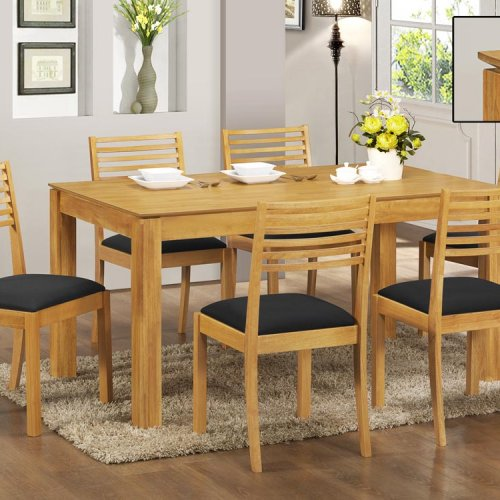 Antonio Dining Set