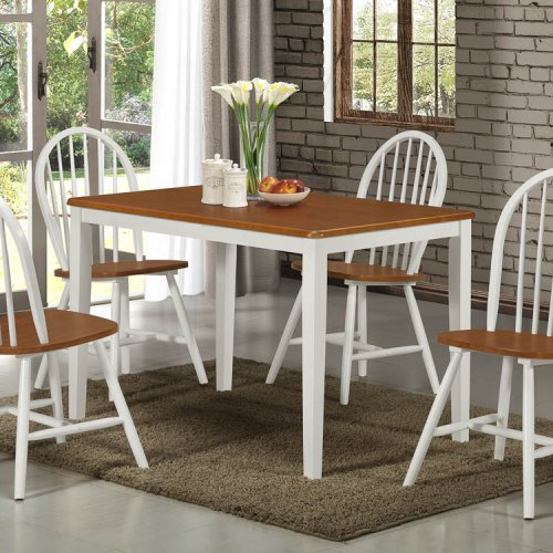 Windsor Spindle Dining Set