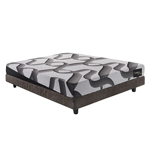 Morning Star Mattress