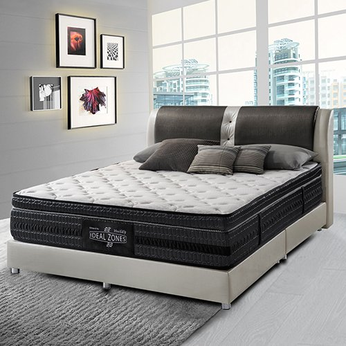Ideal Zone Mattress