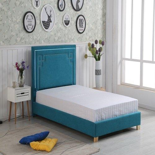 Fresno LED Bed