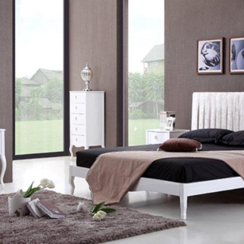 Edith bedroom set