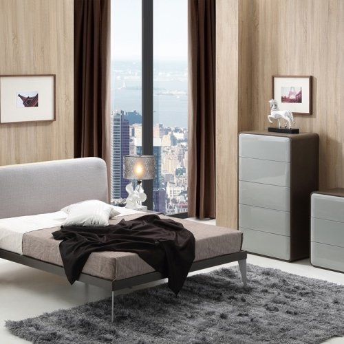 Heron Bedroom Set
