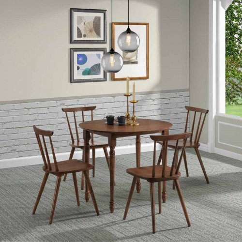 Miranda Dining Set
