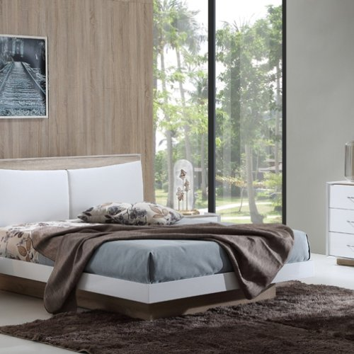Oriana Bedroom Set
