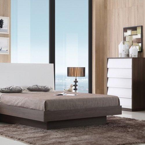 Alyx bedroom set