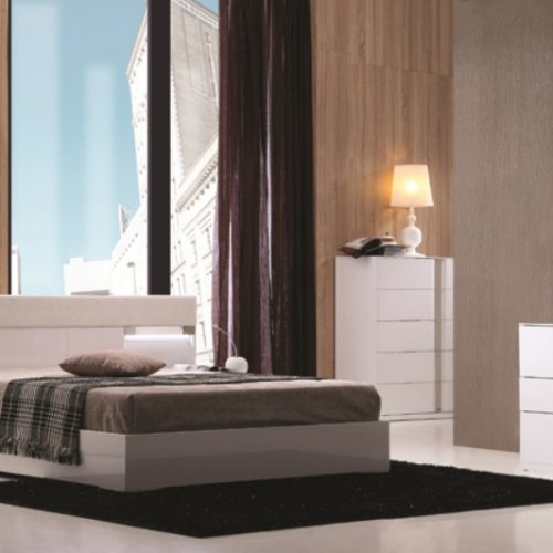 Casena Bedroom Set