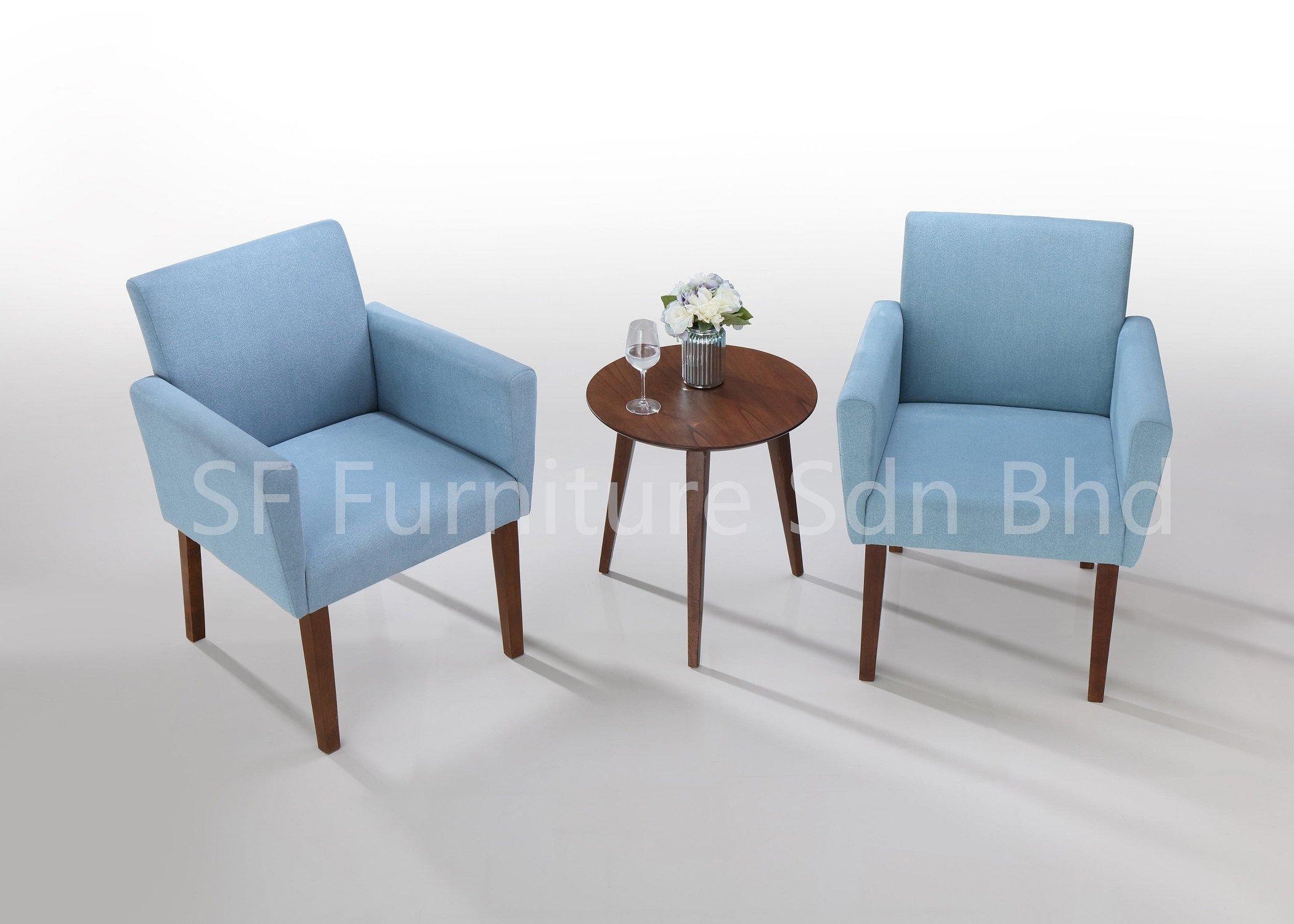 Furniture Exporters Manufacturers Malaysia Asia