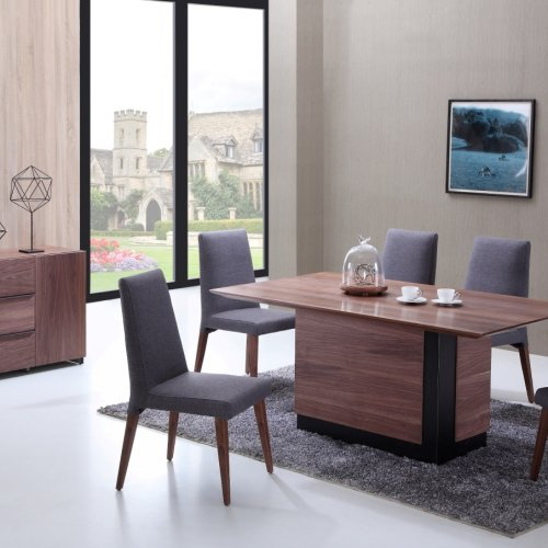 Lyra Dining Set