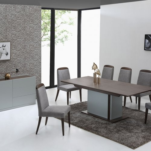 Fulton Dining Set