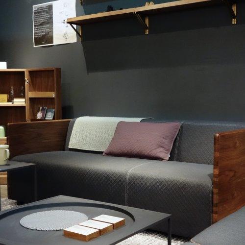 case-sofa