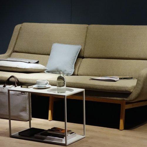 camper-sofa