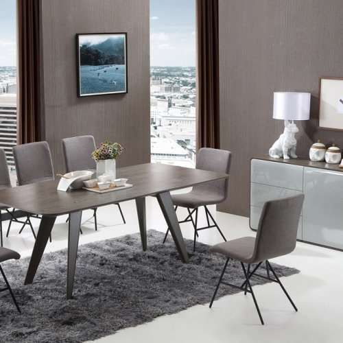Heron Dining Set