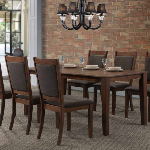 Shayna Dining Set