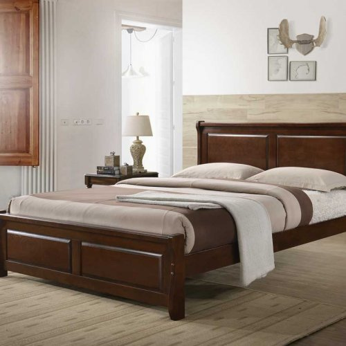 KF 1055 Queen Bed