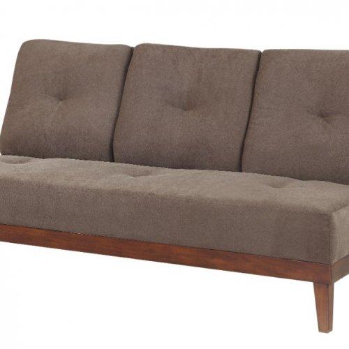 4172-sofa-bed