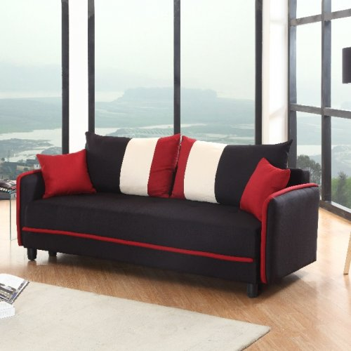 4139-sofa-bed