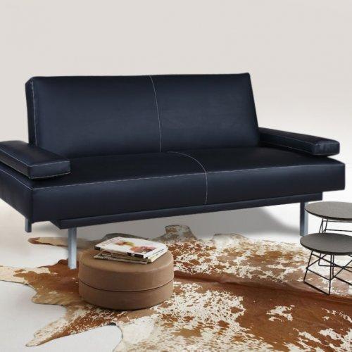 4171-sofa-bed
