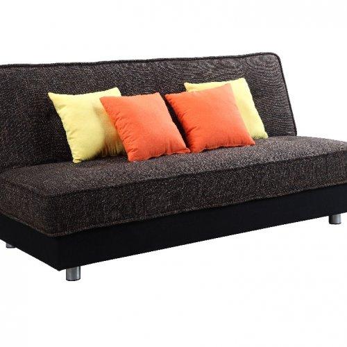 4146-sofa-bed