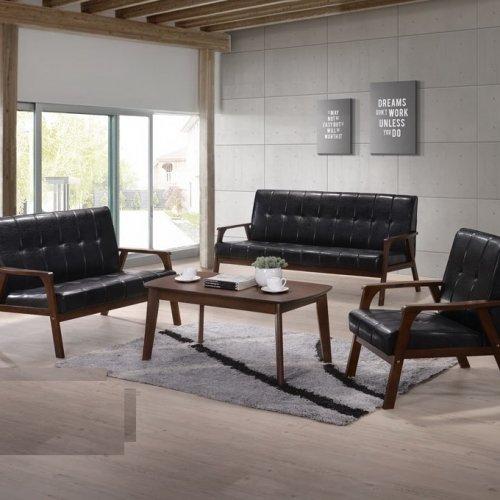 kf-6021-sofa-set