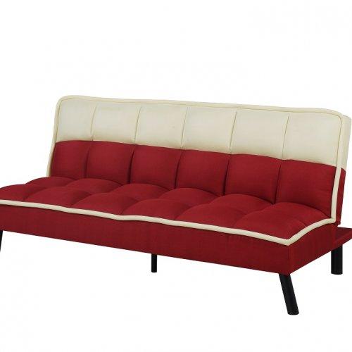 4189 Sofa bed