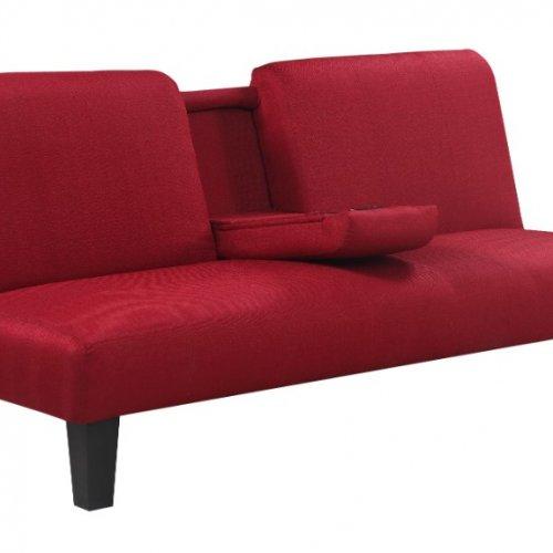 4182-sofa-bed