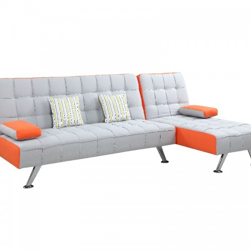 4155-sofa-bed