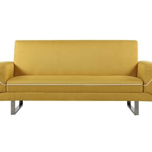4175-sofa-bed