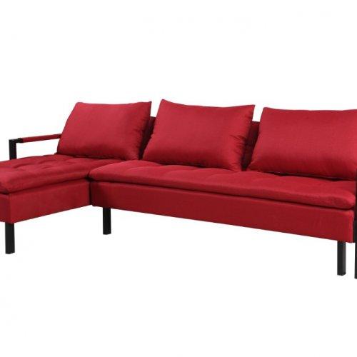 4190-modular-sofa-bed