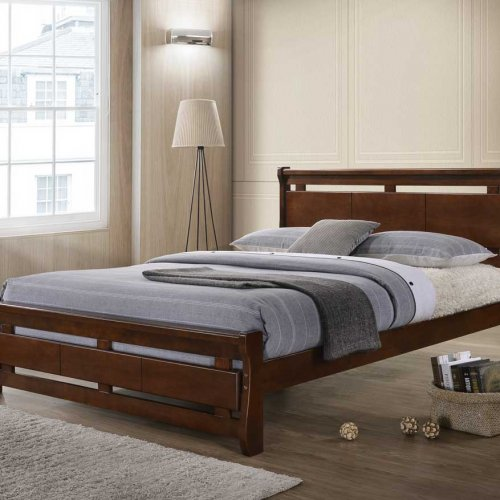 KF 1048 Queen Bed