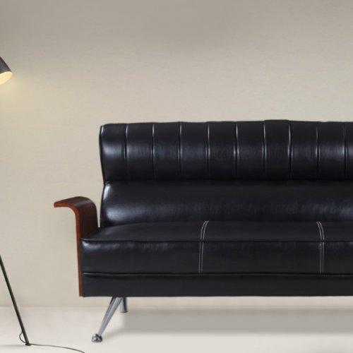 4176-sofa-bed