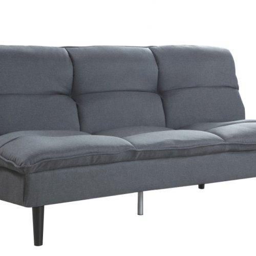 4174-sofa-bed