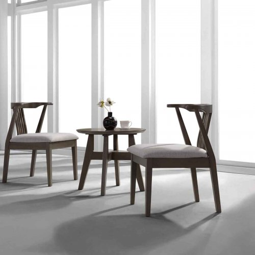 KF 5001 Lounge Set