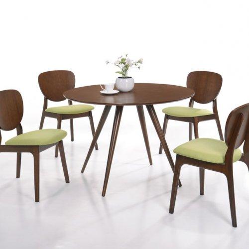 Olive Dining Set