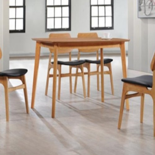 GS3058 Dining Set (1+4)