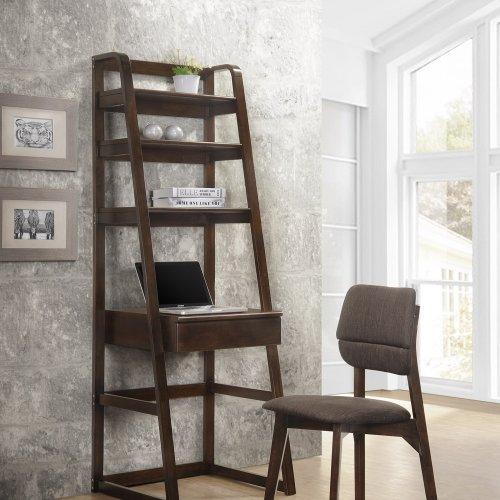 Avatar Bookshelf (S)