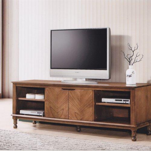 Denver TV Cabinet