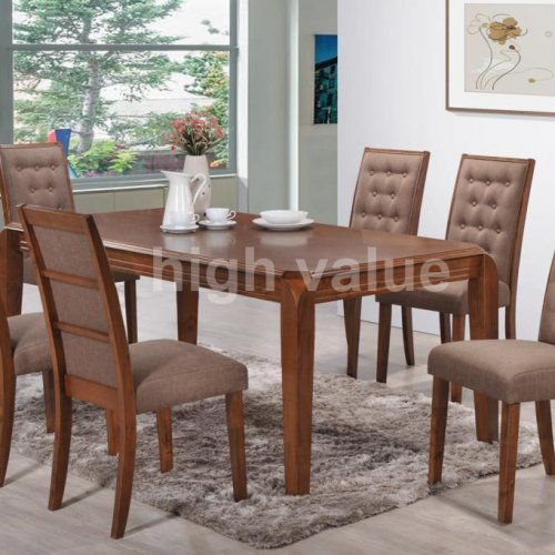 hv-3168-dining-set-(1+6)