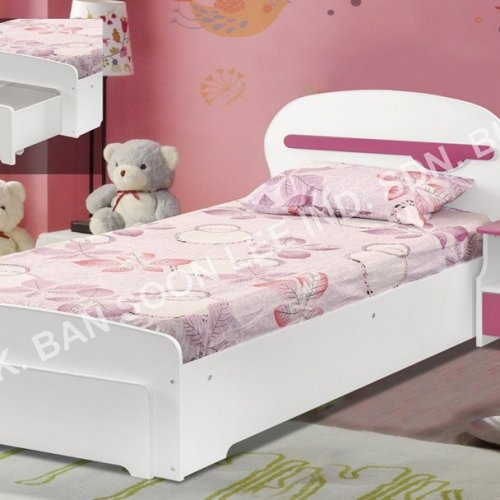 single-bed-c-w-bed-side-table